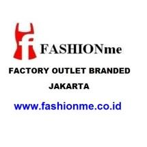 FASHIONME JAKARTA