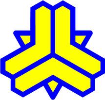Serba-serbu Kulit