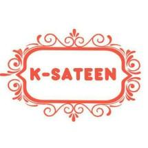 K-SATEEN