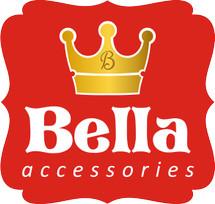 Bella Accessories Jogja