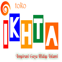 Toko Ikhta