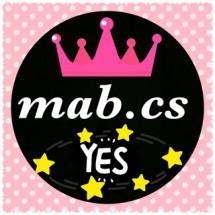 MAB.HijabStore