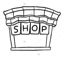 Pituanan Shop