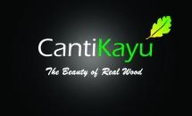 CantiKayu Medan