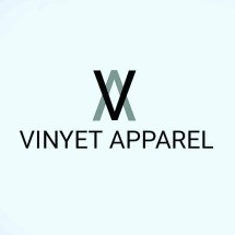 Vinyet Apparel