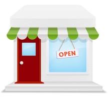 FreeKay Shop