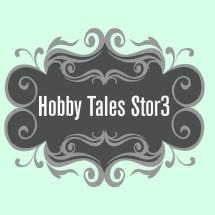 Hobby Tales Stor3