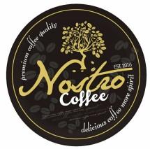 Dj Store ( VCO & COFFEE)