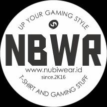 Nubiwear