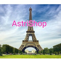 astri shop