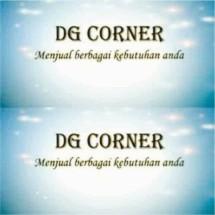 DG corner