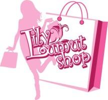 lily lumut shop