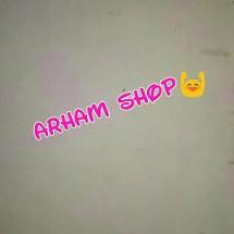 arham stuff
