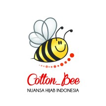 Cotton Bee