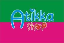 Atikka SHOP