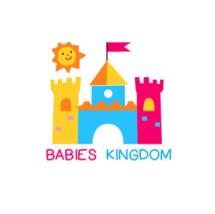 Babies kingdom