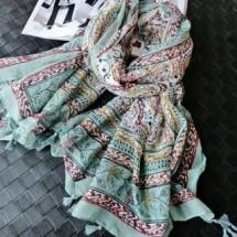 Saki Hijab