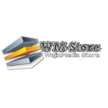WajizMedia Store