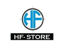 HF-STORE