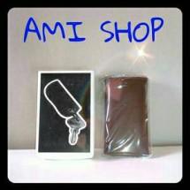 AMI ONLINE SHOP