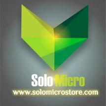 Solo Micro