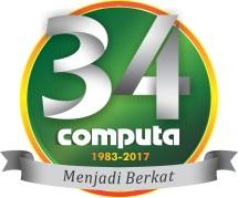 CV Computa