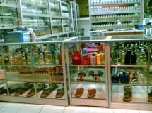 Multi Parfum