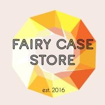 Fairy Case Store
