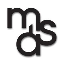 MoroAlone-Shop