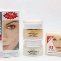 Dr Pure Kosmetik