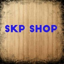 SKP SHOP