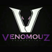 Venomouz