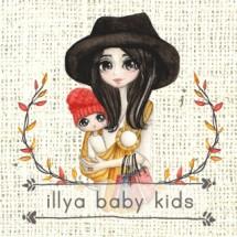 ILLYA BABY KIDS