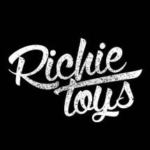 Richie Toys