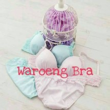 Waroeng Bra