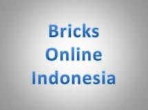 Bricks Online Indonesia