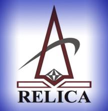 Relica - Lab