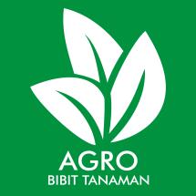 Agro Tanaman