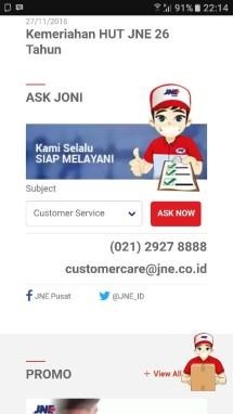 Ovomaltine Online Shop