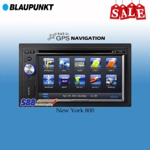 Panorama76 Online Shop