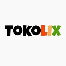 TokoLix