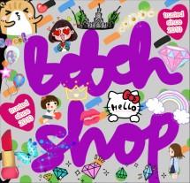 Bebeh Shop