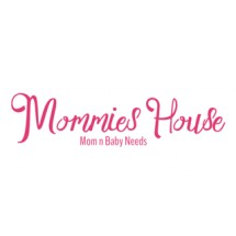 mommies_house