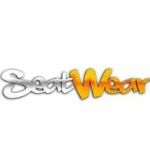 Seatwearr