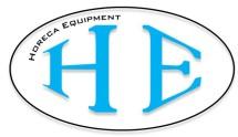 Horeca Equipment