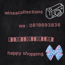 winaacollection
