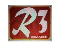 ERTIGA STORE