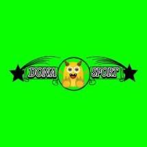Dona Sport