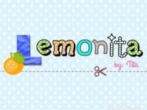 LEMONITA