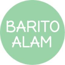 Barito Alam